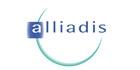 Alliadis