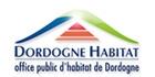 Dordogne Habitat