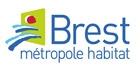 Brest métropole habitat