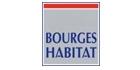 Bourges habitat