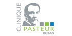 Clinique Pasteur de Royan