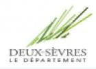 Conseil général des Deux-Sèvres