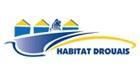 Habitat Drouais